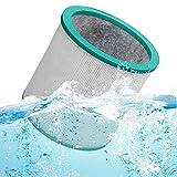 Aktivkohle Luftfilter für Dyson TP02 Pure Cool Link Filter Dyson TP03 TP00 AM11 Luftreiniger Ersatzteile