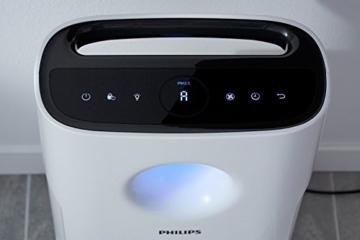 Philips AC325610 Luftreiniger