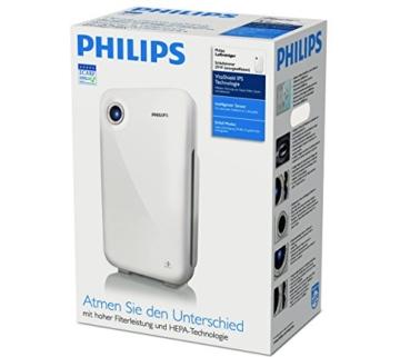 Philips AC401210 Luftreiniger