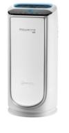 Rowenta Luftreiniger Intense Pure Air XL, weiß, PU6020 -