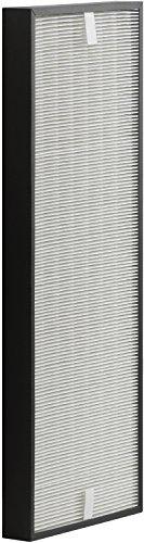 Rowenta Luftreiniger Intense Pure Air, weiß, PU4010 -