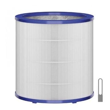 Dyson Ersatzfilter für Pure Cool Link Turmluftreiniger, 967089-17 -