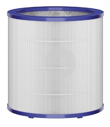 Dyson Pure Cool Link Tower Ersatz Filter – 967089–06 -