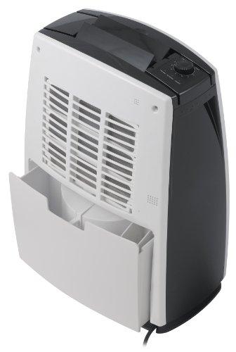 Steba LE 100 Luftentfeuchter -