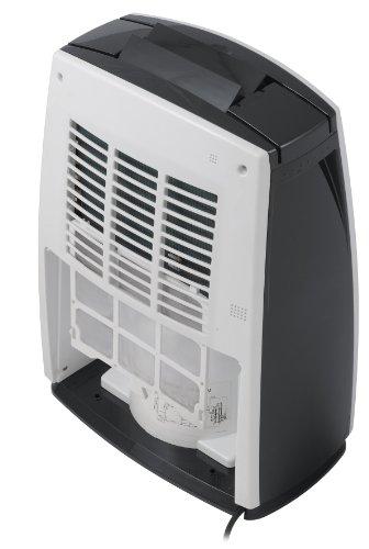 Steba LE 160 Elektronischer Luftentfeuchter -