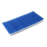 Airbrush Zubehör Ersatzfilter für Farbnebel Absauganlage WilTec 420 -