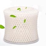 Für Philips Luftbefeuchter Filter HU4102/20HU4801Ersatz Filter für Luftbefeuchter Teile Zubehör -