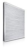 Philips AC4147/10 Kombifilter (für Philips Luftreiniger AC4072/11) -