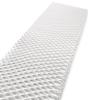 Philips HU4102/01 Luftbefeuchtungsfilter (für Philips Luftbefeuchter HU4813, HU4811, HU4803, HU4801) -