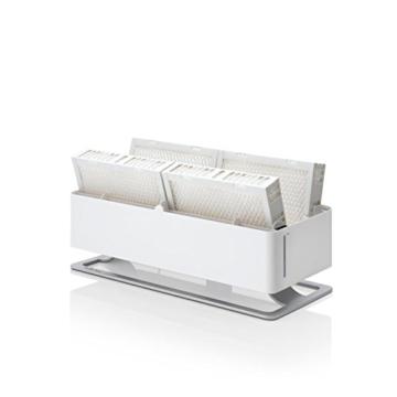 Stadler Form 14643 Filterset Luftbefeuchter Oskar big, 4-er Set -
